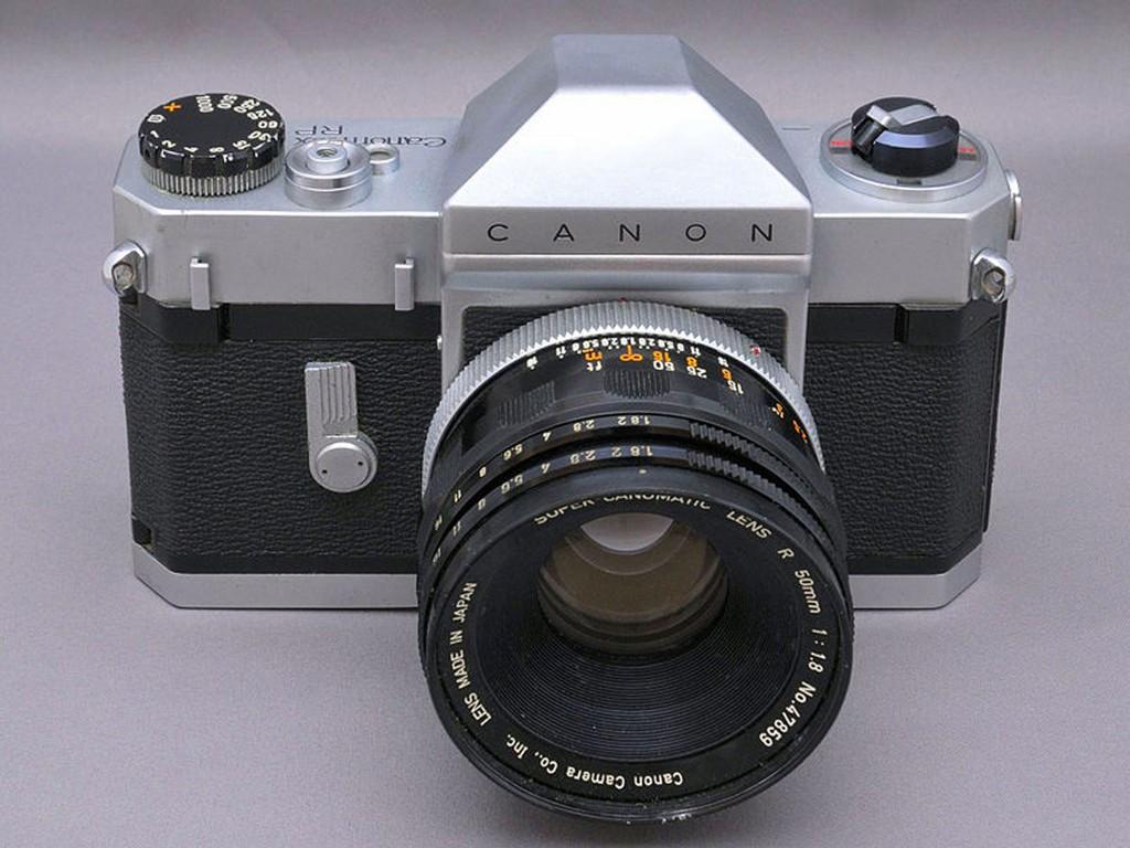 800px-Canonflex_RP_50mm