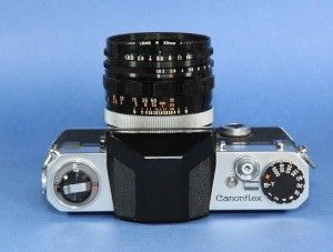 Canon R.02