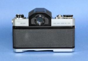 Canon R.02.1
