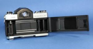 Canon R.05