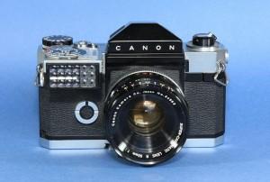Canon R.06