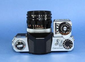Canon R.07