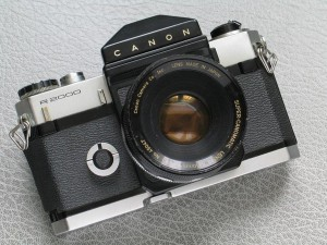 Canon R2000.01