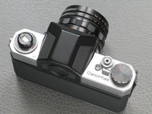 Canon R2000.02