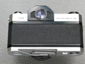 Canon R2000.03