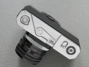 Canon R2000.04