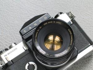 Canon R2000.05
