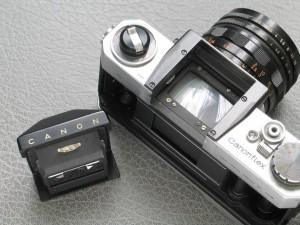 Canon R2000.06
