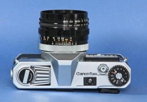 Canon RM.02