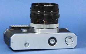 Canon RM.03