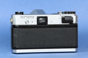 Canon RM.04
