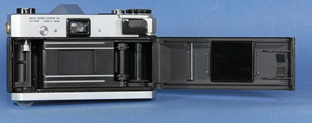 Canon RM.05