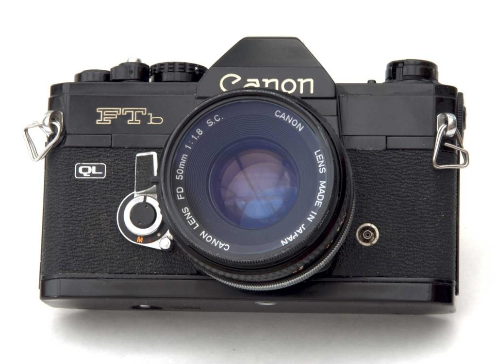 canon-ftb-noir_2