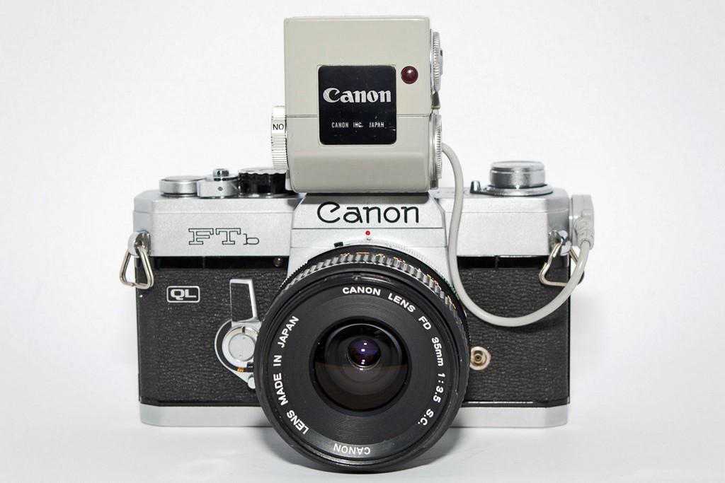 canon_ftb_01