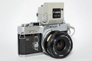 canon_ftb_03