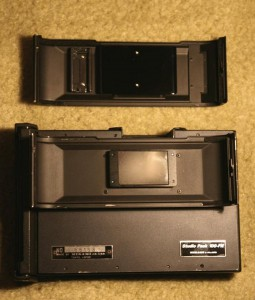 F-1 polaroid.03