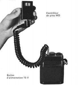 mdu002-05
