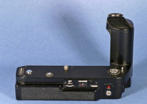 ae power winder fn-2