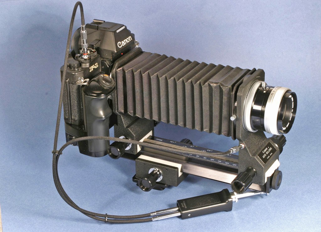 canon autobellows-2