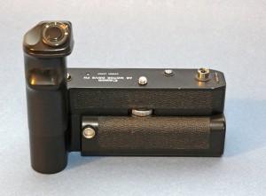 moteur AE FN.01