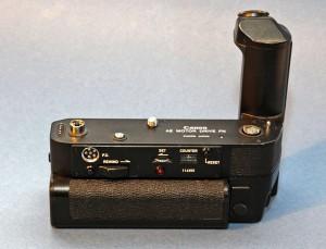 moteur AE FN.02