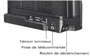 moteur armement AE FN