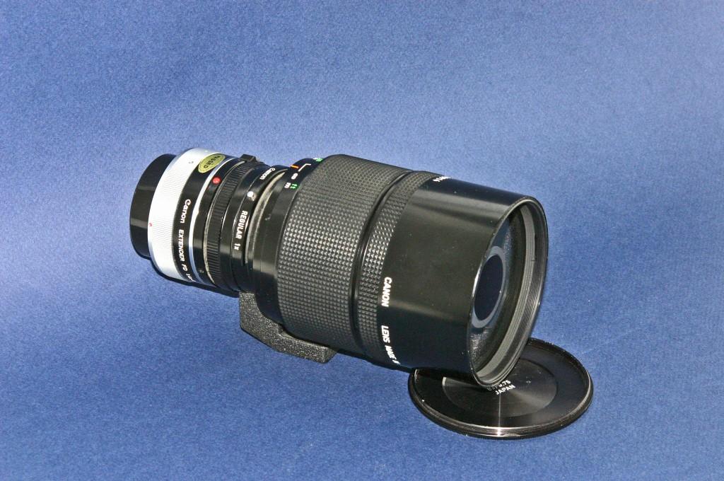 500mm f8_2 1618x1079