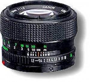 50mmf12