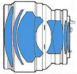 85mmf1,2