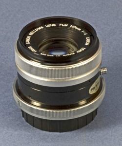 FD 100 mm.2