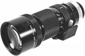 FD 200 mm.4.2