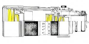 FD 85- 300 mm.4,5