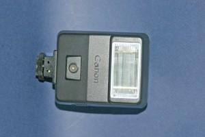 Flash 155A_1