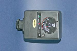 Flash 155A_2