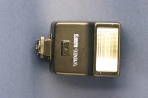 Flash 166-A2
